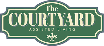The Courtyard | Where your comfort is top priority!